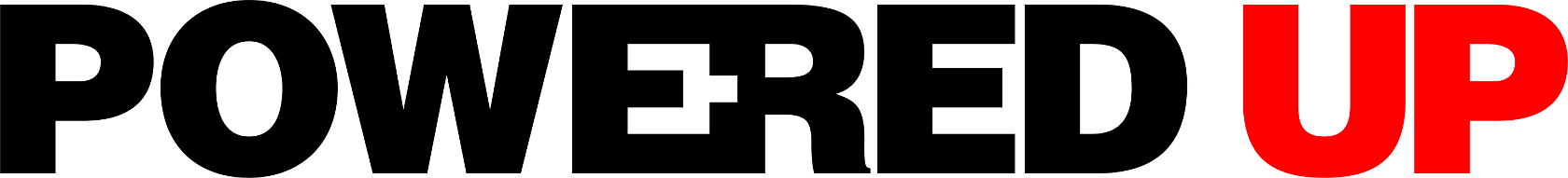 poweredup-course-logo.png