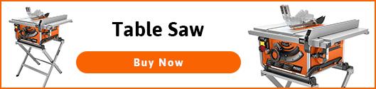 1_BTL_Table_saw