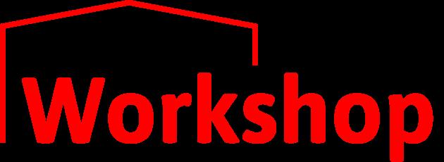 1_Workshop_sales_Page_Logo_Introducing@2x