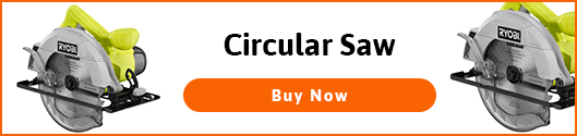 3_BTL_Circular_Saw