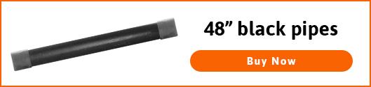 """5_BTL_48""""_black_pipes"""
