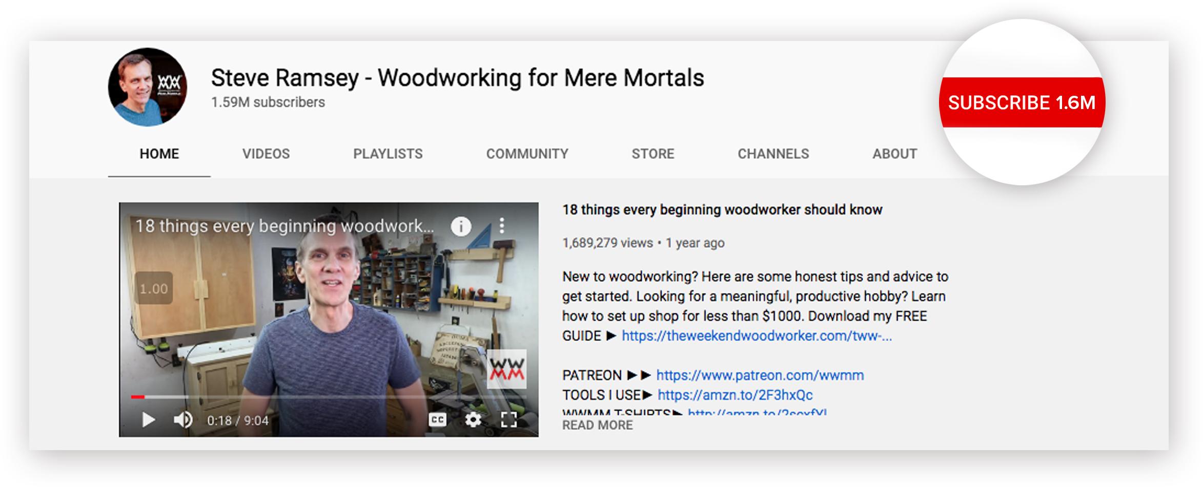 6_Youtube screenshot_-@2x