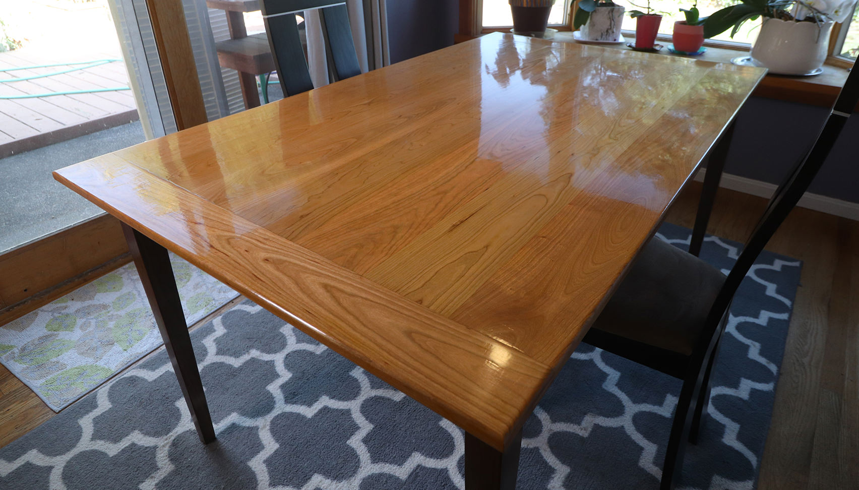 Napa_Valley_Dining_Table_@2x