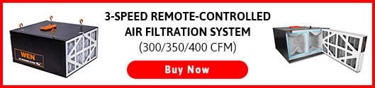 Speed_Remote-Controlled_Air_Filtration_System