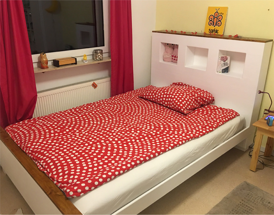 member_Santa_Cruz_Pine_Bed_3-@2x