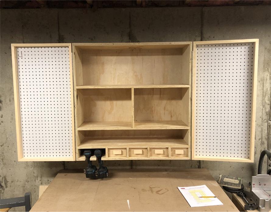 member_Shop_Storage_Cabinet_1-@2x