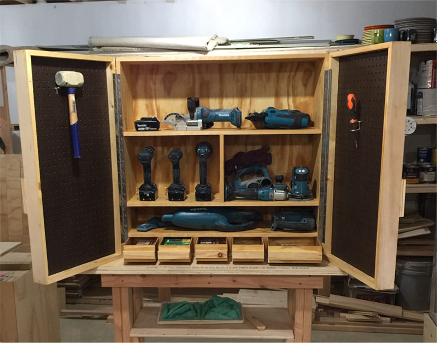 member_Shop_Storage_Cabinet_2-@2x