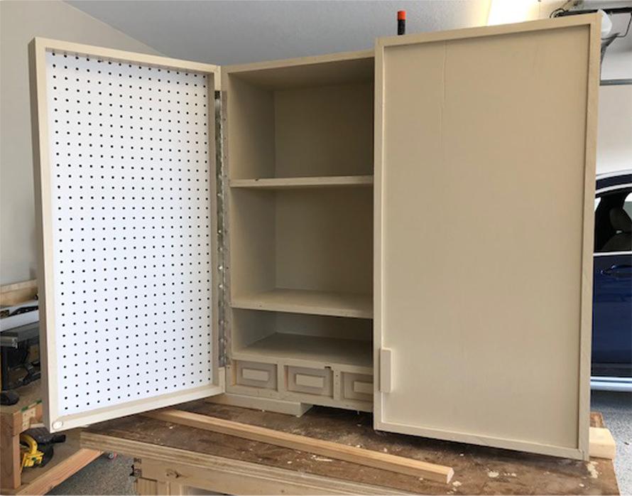 member_Shop_Storage_Cabinet_3-@2x