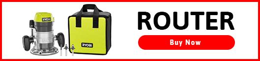 poweredup-project-supplies-Router