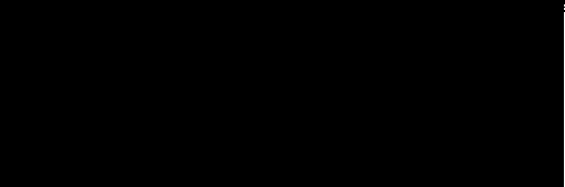 steves_signature