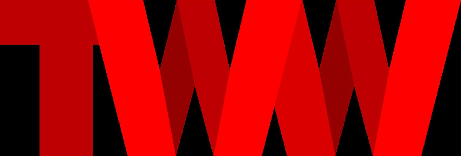 tww-logo-tm